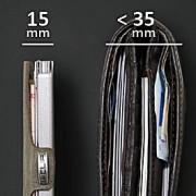I-CLIP-sottile-15mm
