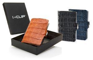 I-CLIP-portafoglio-pelle-caimano